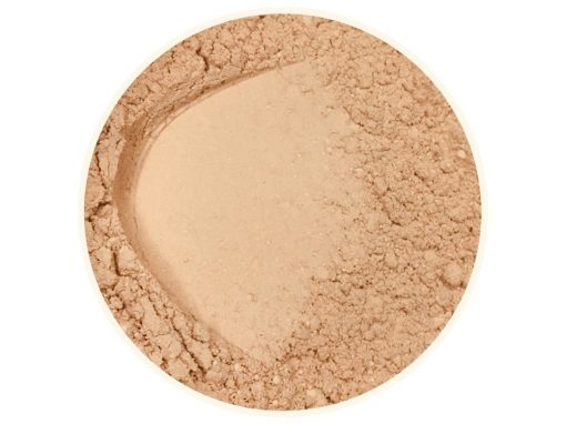 all earth mineral foundation 01