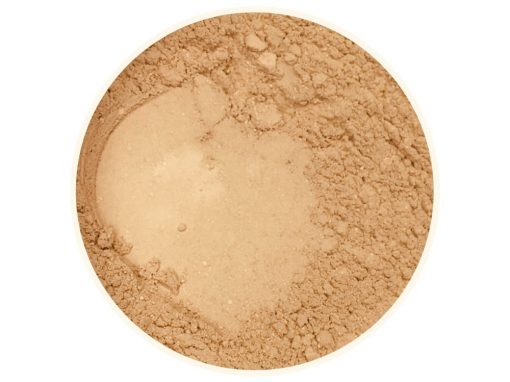 all Earth Mineral Foundation 02