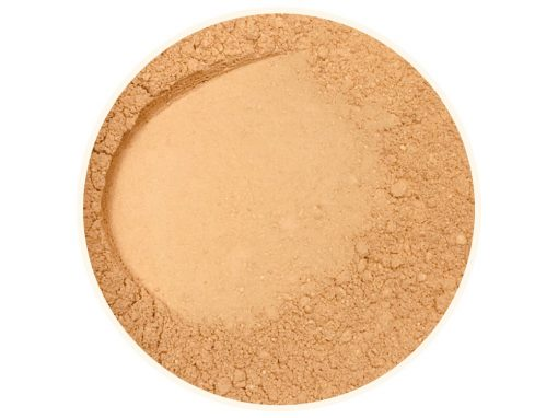 All Earth Mineral Foundation 03