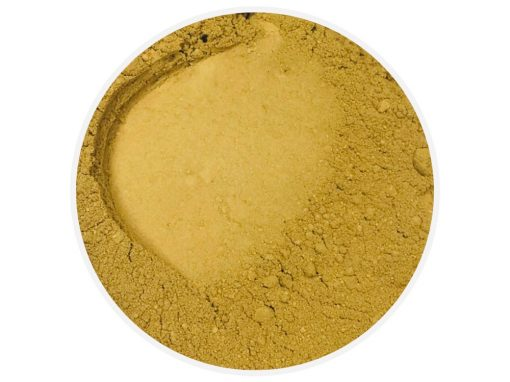 all earth Mineral foundation 04