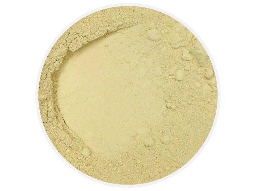 All Earth Mineral Concealer sample