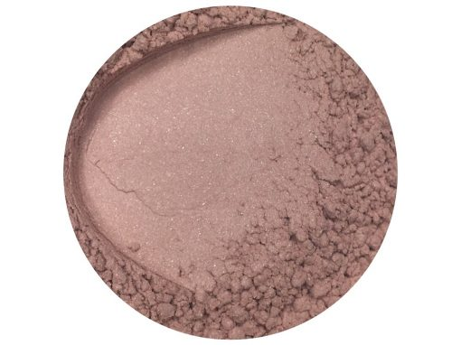All Earth Mineral Illuminator
