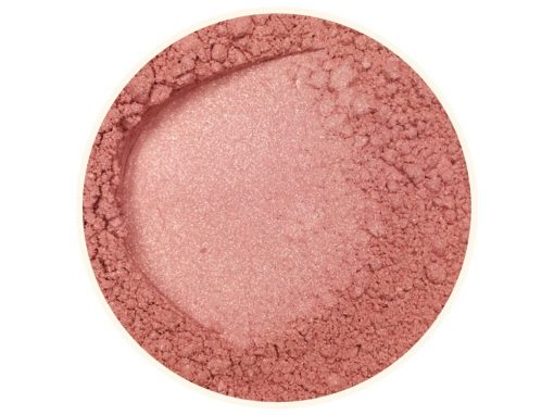 All Earth Pink Blusher