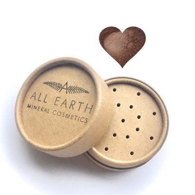 All Earth Bronzer