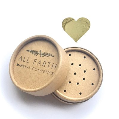 All Earth Concealer