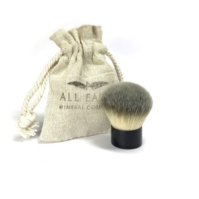 All Earth Blusher Brush