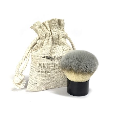All Earth Foundation Brush