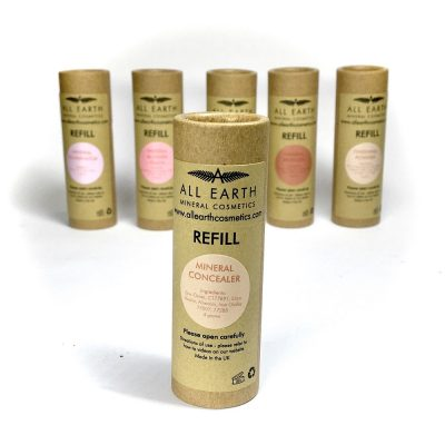 All Earth Refill Concealer