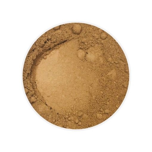 All Earth Mineral Cosmetics Cosmetic Sample