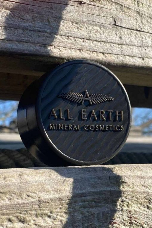 All-Earth-Mineral-Cosmetics-New-Pot-For-Life-Slider-mob
