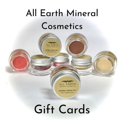 All-Earth-Mineral-Cosmetics-Gift-Cards-Main